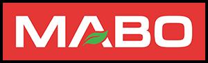 MABO Hemijska Industrija Leskovac